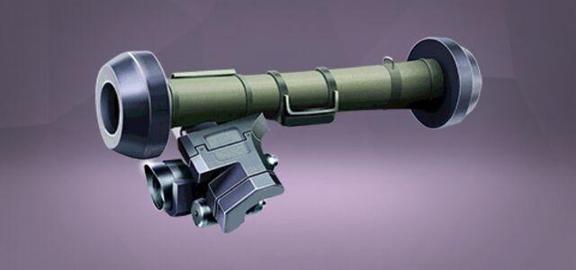 File:WoE - Soulder-Mounted Rocket.jpg