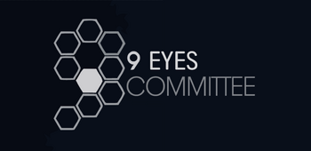 Committee Insignia, as seen on in-film UI.