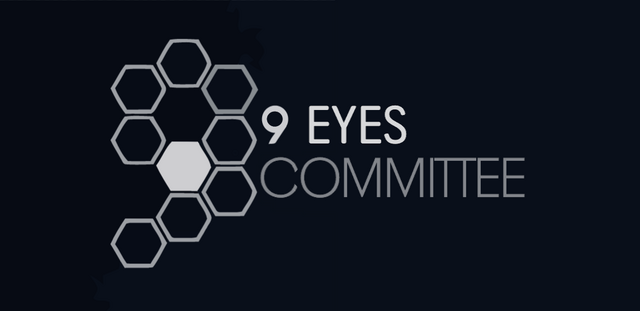 File:9 Eyes Committee Insignia.png