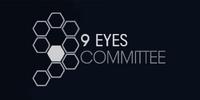 Nine Eyes Committee