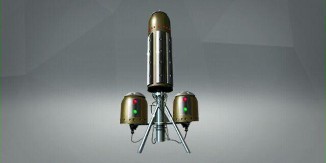 File:WoE - Radar Jammer.jpg
