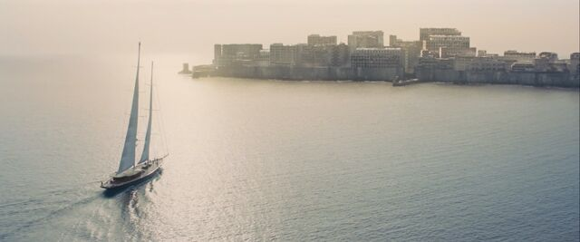 File:Raoul Silva's Island (View from the ocean).jpg