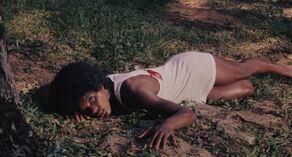 Live and Let Die - The death of Rosie Carver