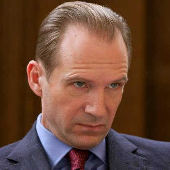 File:M (Ralph Fiennes) - Profile.png