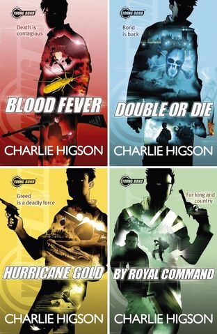 File:Young Bond 2012 Covers.jpg