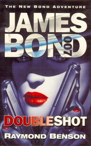 File:Doubleshot (2000 Coronet Books paperback).png
