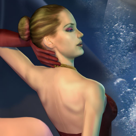 File:Zoe Nightshade - Profile.png
