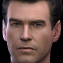 File:Bond(Brosnan) Game.png