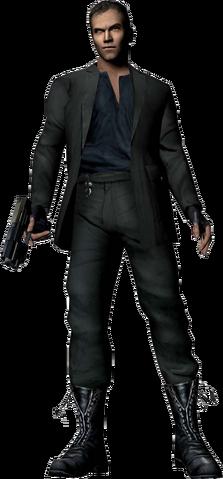 File:Hunter, GoldenEye - Rogue Agent (transparent).png