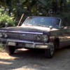 File:Vehicle - Chevrolet Impala Convertible.png