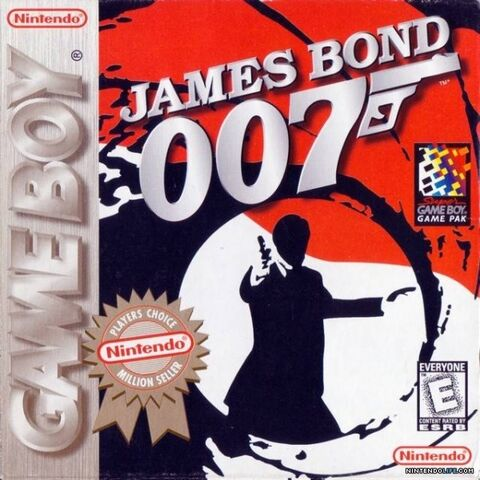 File:James Bond 007 Game Boy cover.jpg