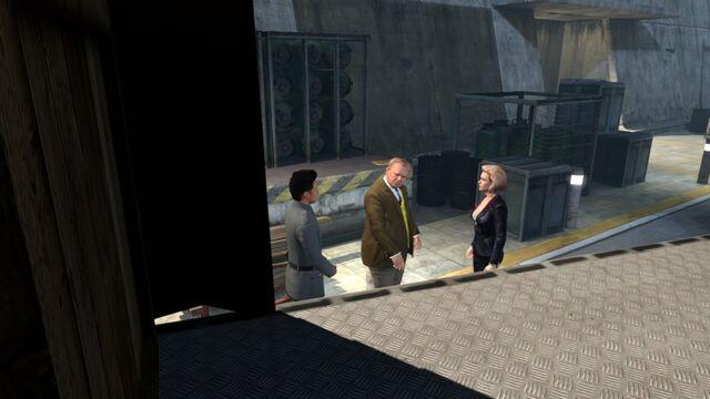 File:007 Legends - Mr Ling (2).jpg