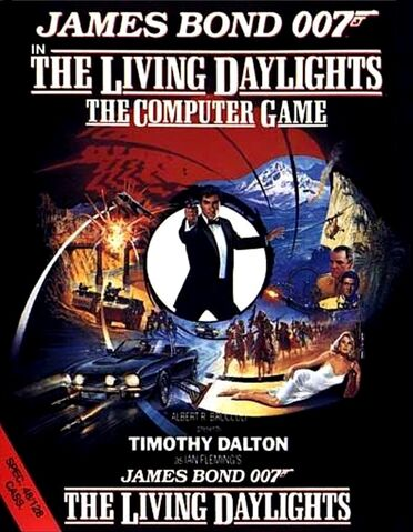 File:JThe Living Daylights- The Computer Game.jpg