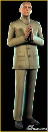Goldeneye-rogue-agent-20040927042334016