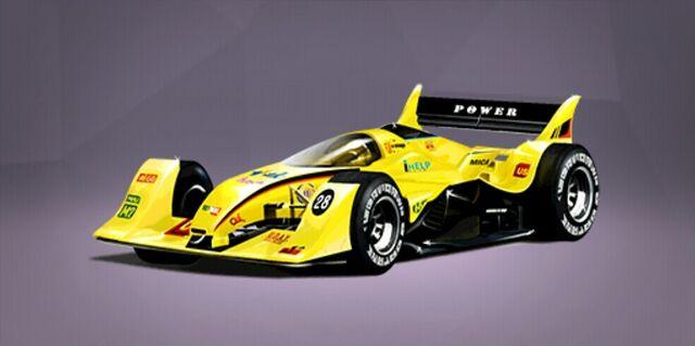 File:WoE - Formula Racer.jpg