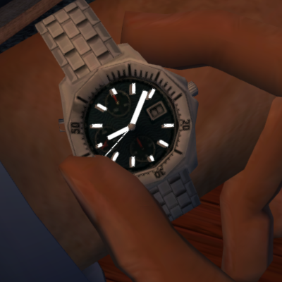 File:Laser watch, inactive (Nightfire, GC).png