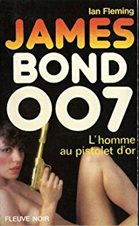File:The Man with the Golden Gun France.jpg