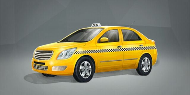 File:WoE - Taxi.jpg
