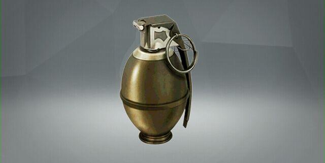 File:WoE - Grenades.jpg