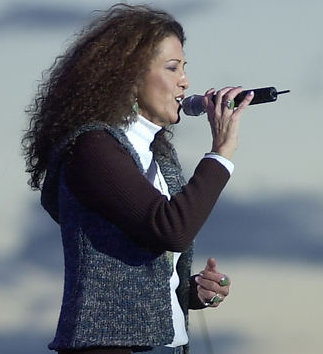 File:Rita Coolidge, 2002 - cropped.jpg