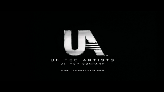 File:Ua website url.png
