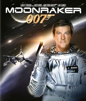 File:Moonraker new cover.jpg