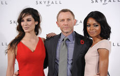Noamie-Harris-Skyfall-James-Bond-23