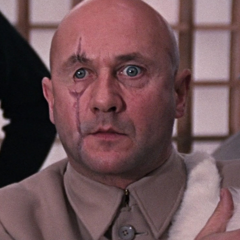 File:Blofeld (You Only Live Twice) - Profile.png