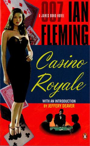 File:Casino Royale (Penguin, 2002).jpg