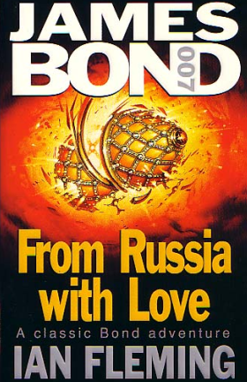 File:From Russia With Love (British Coronet, 1988).png