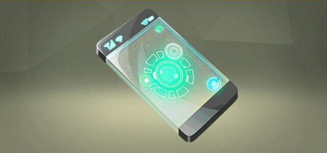File:WoE - Encrypted Phone.jpg