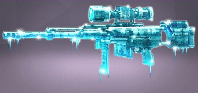 File:WoE - Ice Sniper.jpg