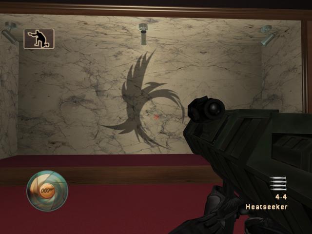 File:AT-600 Scorpion (Nightfire, GC) 1.png