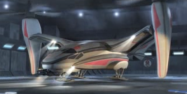 File:Dr No aircraft (GoldenEye - Rogue Agent) 2.png