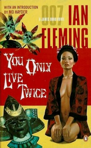 File:You Only Live Twice (Penguin 2003).jpg