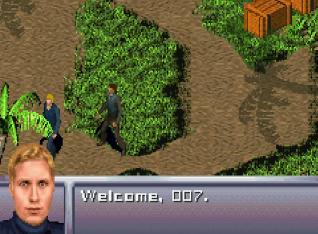 File:007 teams up with 003 in Peru (Everything or Nothing, GBA).png