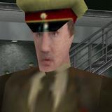 General_Ourumov_(Gottfried_John)#Video_game_appearances
