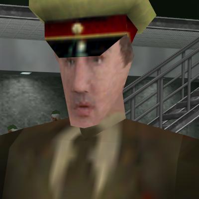 File:General Ourumov (GoldenEye 007, 1997).png