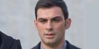 Francesco (Francesco Arca)