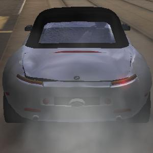 File:BMW Z8 - Smoke.png