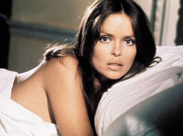 File:Barbara Bach from Bond Babes.jpg