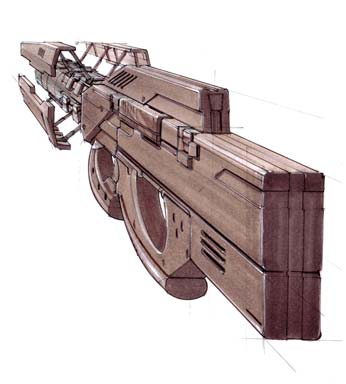 File:Mag-Rail concept art (GoldenEye - Rogue Agent).png