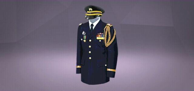 File:WoE - Disguise Military.jpg