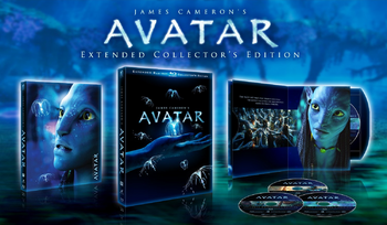 Collector'sboxset