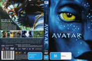 Avatar-1-dvd-aus-full