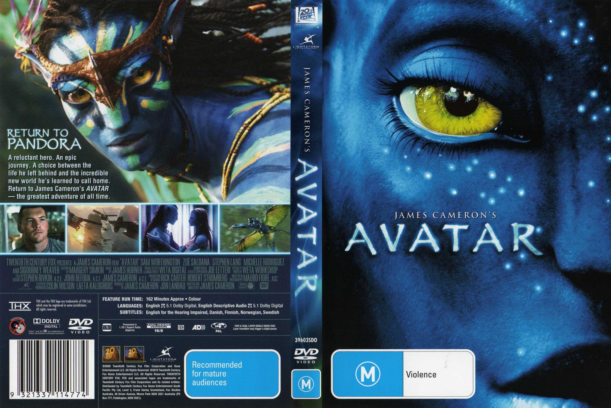 image avatar 1 dvd aus full jpg avatar wiki fandom powered