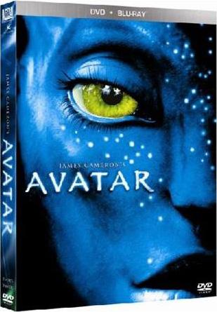 File:Avatar-1-bd-ita-front-3.jpg