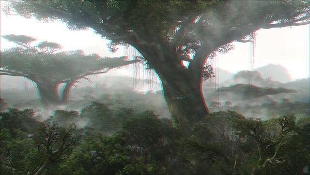 File:Pandoran rainforest (red-cyan).jpg