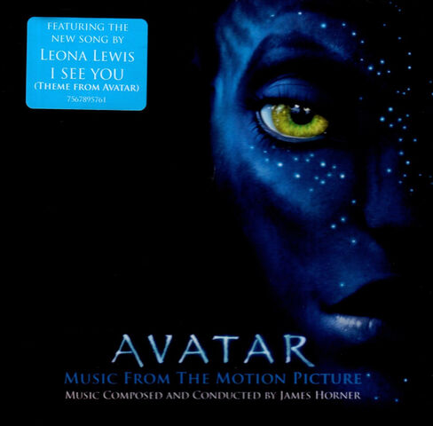 File:Avatar-music-ost-front-old.jpg