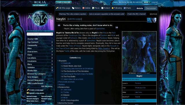File:Avatar wiki newskin2.jpg